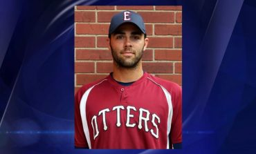 Otters All-Star Wins Frontier League Home Run Derby