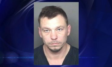 Evansville Man Faces Drug Charges after Running from Police
