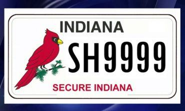 Indiana Homeland Security Foundation Accepting Scholarship Applications