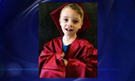 Funeral Service Set for Boy who Drowned at Burdette Park