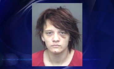 Woman Facing Charges in Baby's Death Held on Cash Only Bond