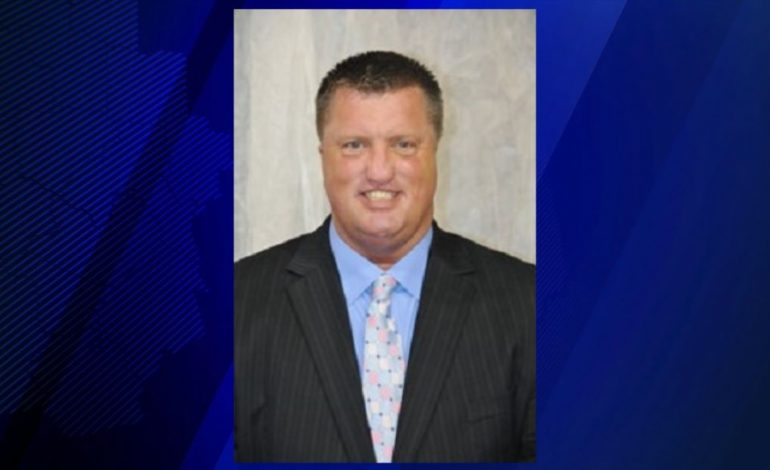 McLean County Superintendent Resigns