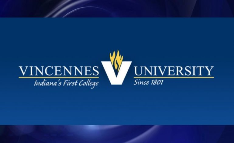 Vincennes University Forms Partnership with Chinese Institutions