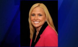 State Representative Wendy McNamara Files for Re-Election