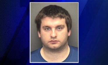 Teacher Accused of Child Molesting Appears For Initial Hearing