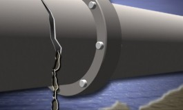 Officials Clean Up Fuel Spill in Posey County