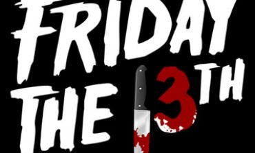 5 Things You Didn't Know: Friday the 13th