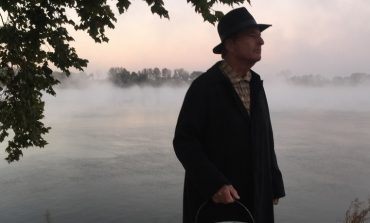 Advance Tickets on Sale for Newburgh Ghost Walks