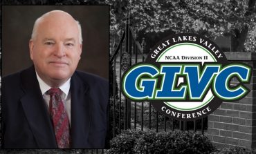 KWC's Pickerill To Be Inducted Into GLVC Hall Of Fame