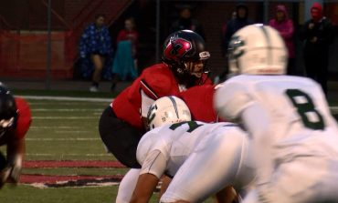 44Blitz: OHS Shines in Game of the Week vs. Catholic