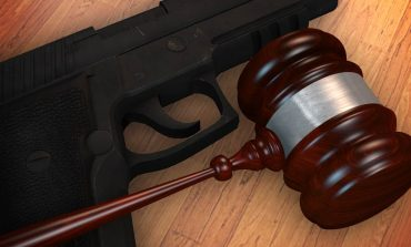 House Votes to Allow Concealed Guns to Cross State Lines