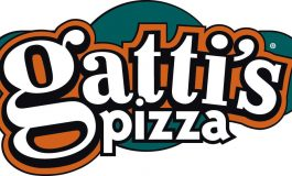 A Popular Pizza Chain In Boonville Announces It's Closing