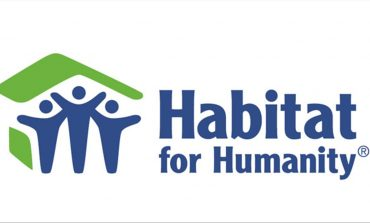 Habitat For Humanity Set to Dedicate 492nd Home in Evansville