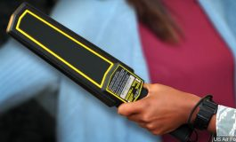 Indiana Schools Given Second Oppurtunity for Handheld Metal Detectors