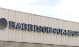 Students Start Petition for Harrison College Investigation