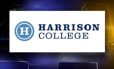 Harrison College To Close Operations
