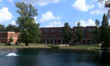 HCC Named In Top 50 Best Online Community Colleges