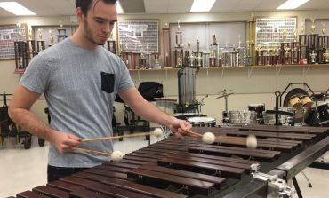 Students to Showcase Talent at Arts Fest in Henderson County