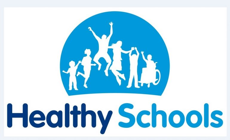 Four Daviess County Schools Ranked Among America's Healthiest Schools