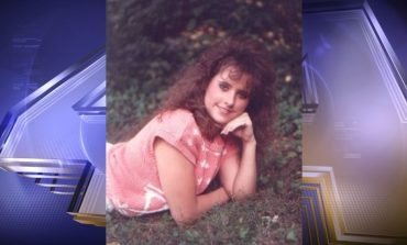 Sarah Teague Starts Online Petition For Daughter's Disappearance