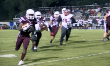 #44Blitz: Henderson County Tops Daviess County 54-41