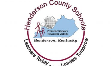 Henderson Co. Students Accepted into the 2017 Governor's Scholar Program