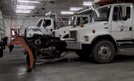 Tri-State Prepares For Winter Weather