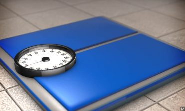 Holiday Weight Gain And How To Avoid It