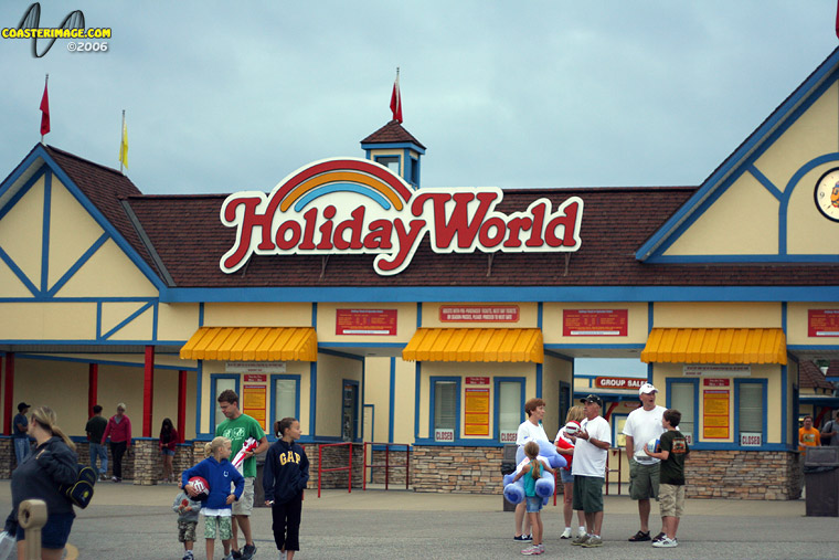 HOLIDAY-WORLD.jpg