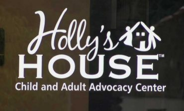 Holly's House Celebrates 10th Anniversary