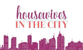 Inside the Community: Housewives in the City - Evansville