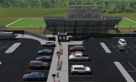 Heritage Hills Football Stadium To Receive $1.8M Renovation
