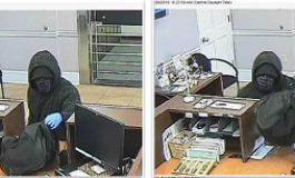 Suspects Charged In Connection With Multiple Bank Robberies In Kentucky