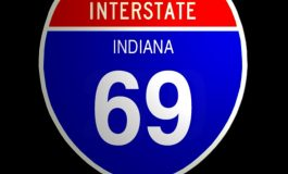 I-69 ORX Surveys Continue; Officials Narrow Down Preferred Route