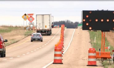 State to Take Over Section 5 of I69 from Bloomington to Martinsville