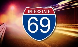 I-69 ORX Team Seeking Resident Feedback on Proposed Routes