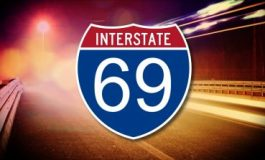Electronic Tolling Confirmed For I-69 Bridge