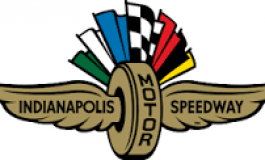 Indianapolis Speedway Museum Displays 3D Indy 500 Artifacts