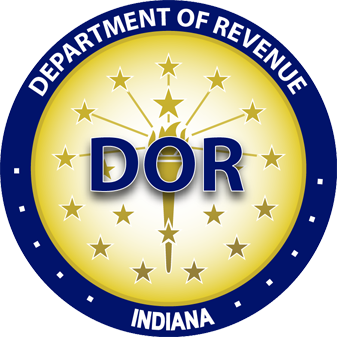 Indiana Department of Revenue Looking For Customer Feedback