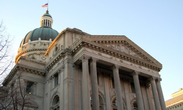 Indiana Committee Fails to Recommend Hate Crime Law
