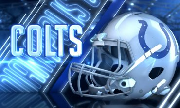 Indianapolis Colts Players To Visit Huntingburg As Part Of Annual Tour