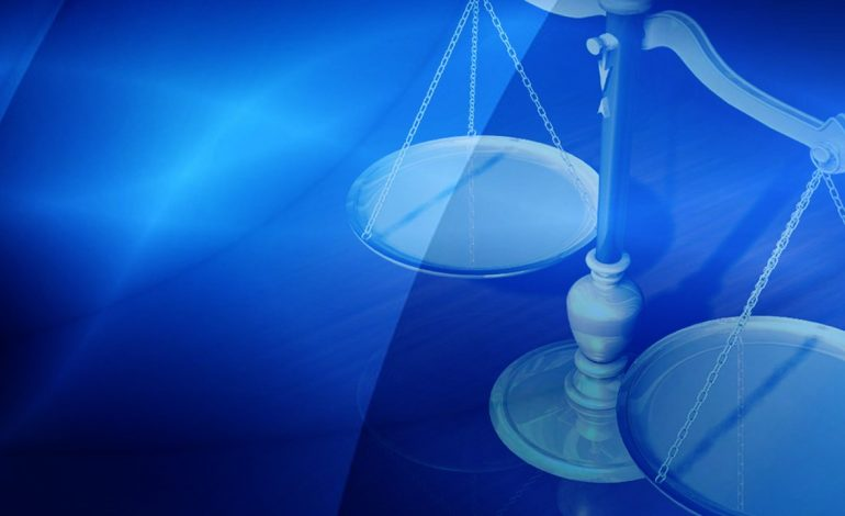 Union Co. Judge Executive Indicted by Grand Jury