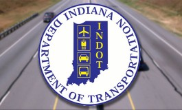 INDOT to Close Road in Posey Co. for Culvert Replacement Project