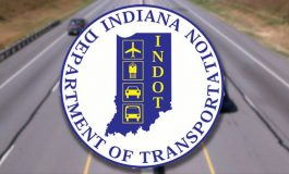 INDOT, ISP Launch Interactive Crash Risk Map
