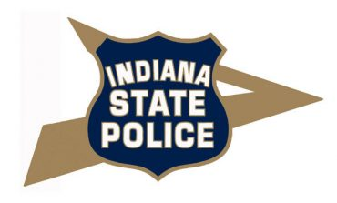 Indiana Police to Target Violators of Move Over Law