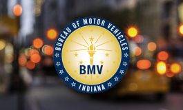 Indiana Non-Profit Files Lawsuit Against BMV