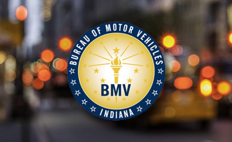 Bmv branches closed for martin luther king jr holiday for Bureau of motor vehicles michigan road license branch indianapolis in