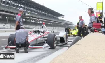Indy 500: From The Tri-State To The IMS