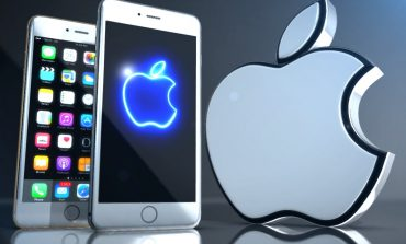 Apple Facing Setback Due to iPhone 8 Manufacturing Issues