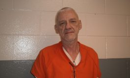 Kentucky State Police Need Help Finding an Escaped Felon